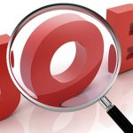 Bus Drivers and Substitute Bus Drivers Needed Immediately